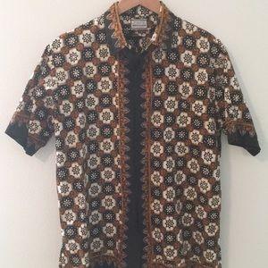 Other - Batik 💯 % Cotton-Make Offer